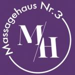 www.massagehausnr3.de